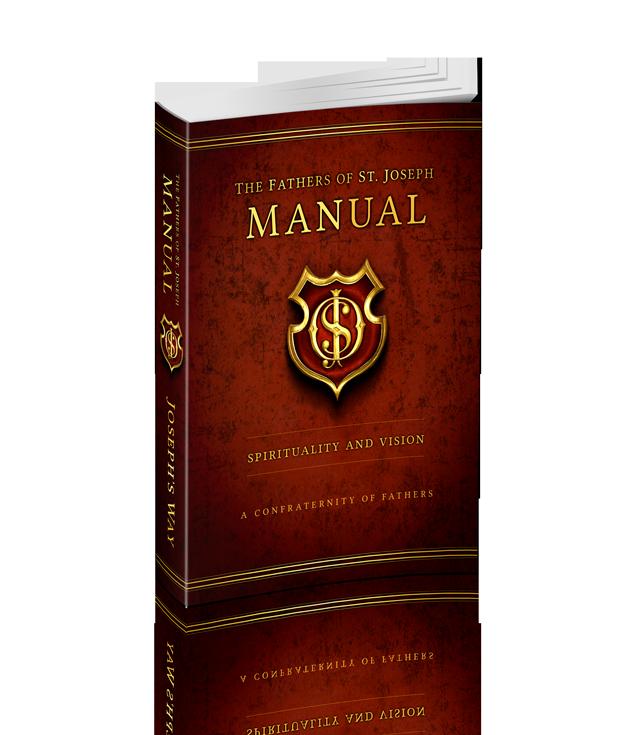 BOOK-FOSJ-MANUAL