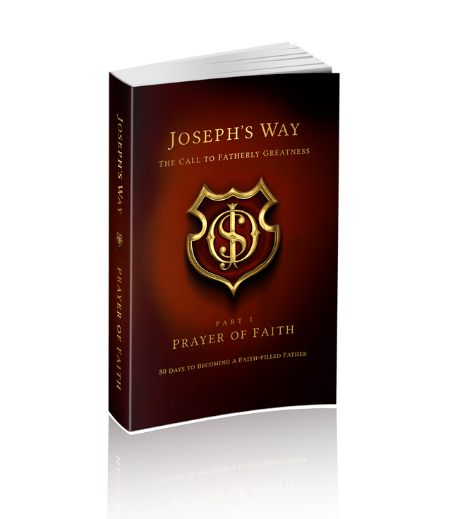 BOOK-PRAYER-OF-FAITH