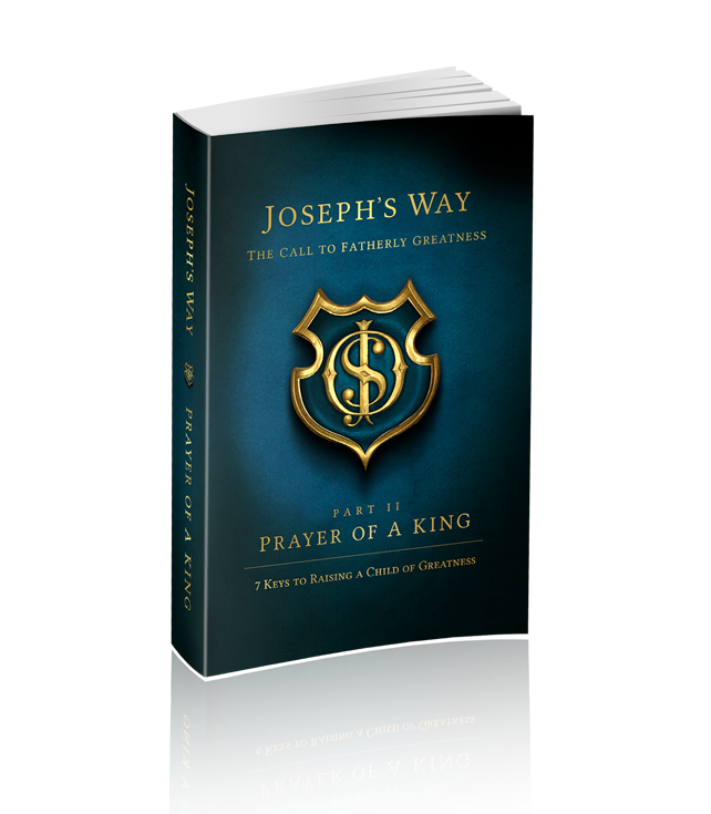 BOOK-PRAYER-OF-KING