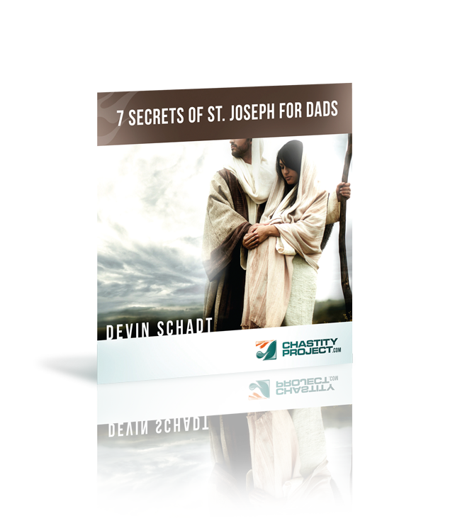 CD-7-SECRETS-OF-ST-JOSEPH