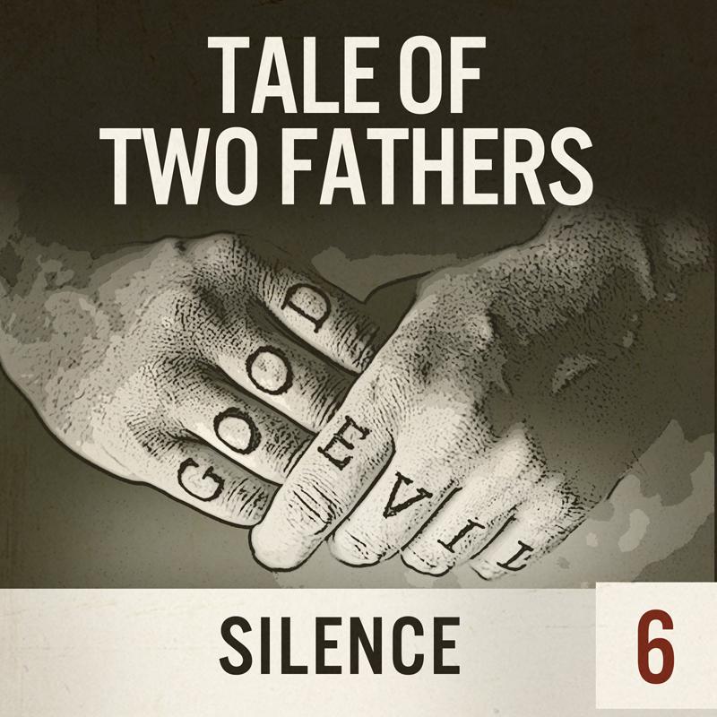 SILENCE 6