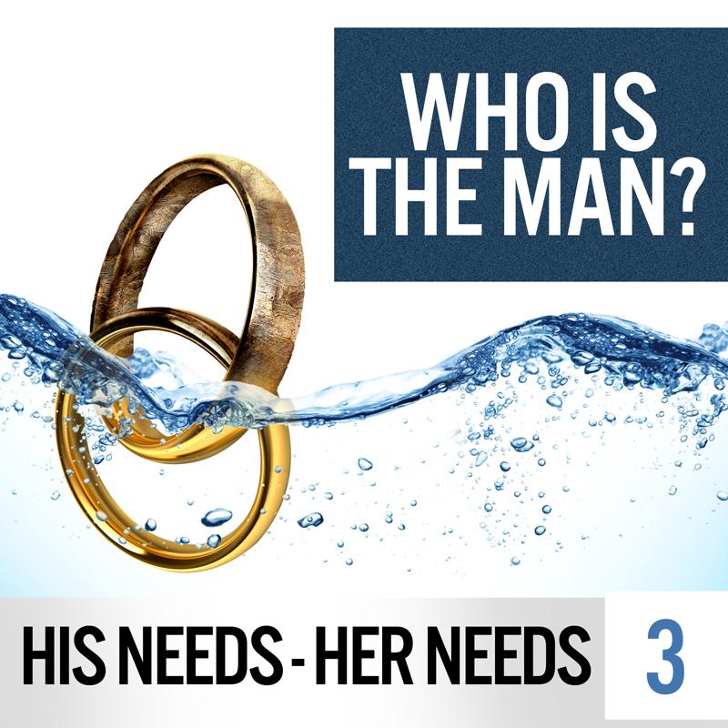 HIS NEEDS HER NEEDS 3